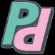 play-partner.ru