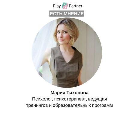 igrat-v-virtualniy-seks-zhenskiy-orgazm-s-tolpoy-muzhikov-porno-onlayn