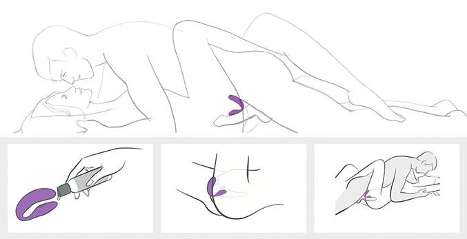 zhenshina-kayfuet-porno