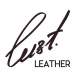 Lust Leather